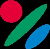山洋ロゴマーク